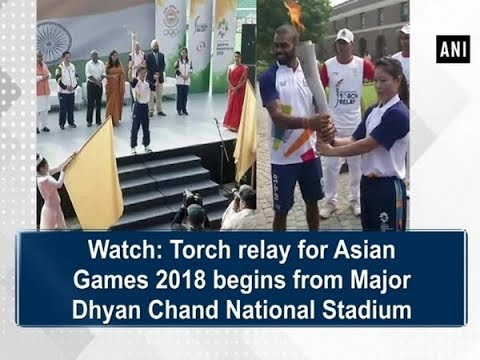 hqdefault - Asian Games 2018 Watch