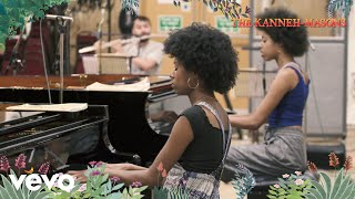 The Kanneh-Masons - Carnival o…