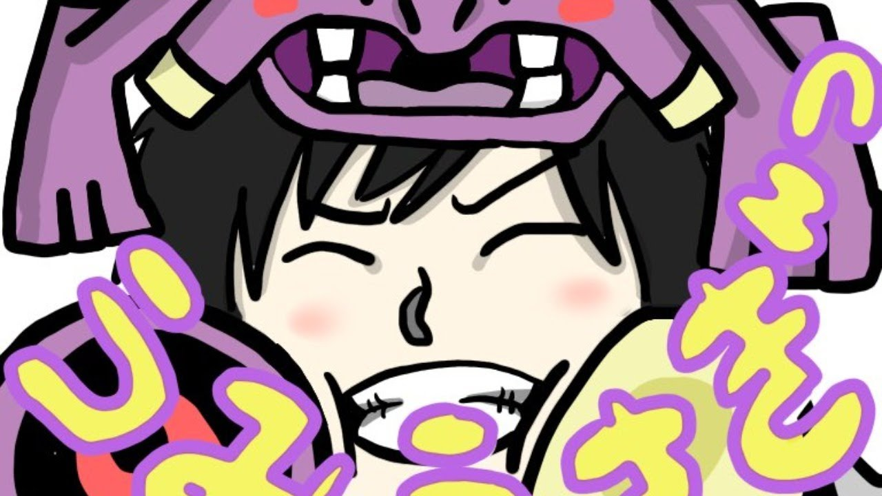【ポケモンカード】毎月恒例のアプリガチャ2万円勝負生放送!