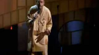 STAND UP COMMEDY MARTIN LAWRENCE Runteldat big finish Thumbnail