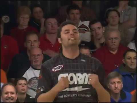 2009-2010 PBA Scorpion Championship Finals (WSOB I)