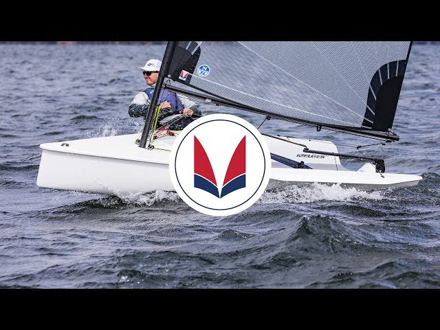 2018 Melges 14 Southern Championship