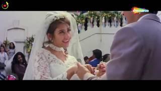 Status Video | Tinak Tin Tana | Mann | Aamir Khan | Manisha Koirala |
