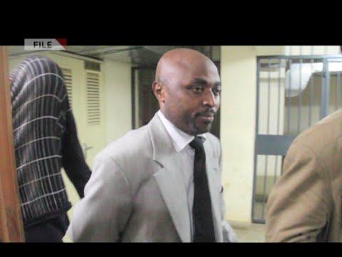 Alleged fake doctor Mugo wa Wairimu remanded