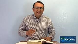 DIOS NO BENDICE APARIENCIAS