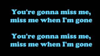 Billie Joe and Penelope Houston - The Angel and the Jerk Lyrics