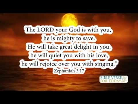 Bible Verses about Hope | Bible Verse | (Daily for Quotes On Love)