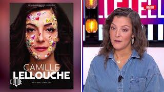 Clique x Camille Lellouche - CANAL+