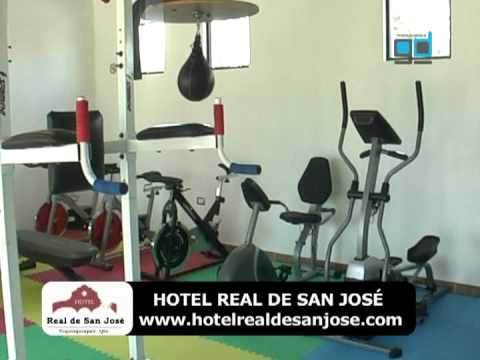MARISOL BARRÓN-FASHION SAN JUAN- HOTEL REAL DE SAN JOSE