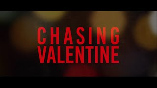 Chasing Valentine Video Diary #14 : Orlando Film Fest Day 1