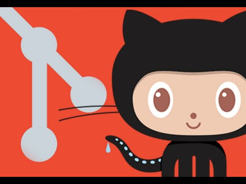 how to get code from github