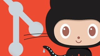 How to Set Up GitHub
