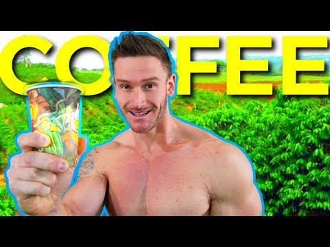 Drink COFFEE to Massively BOOST Fasting Benefits (Quickly)