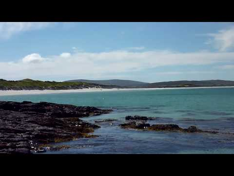 More North Uist goodness