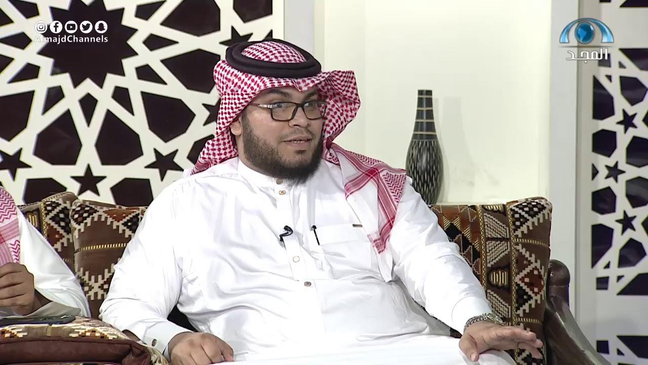 شبكة المجد:مناطق سياحية داخل السعودية ذات طبيعة خلابة لم تكتشف بعد ..