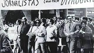 Taiguara - Hoje - 1969