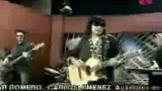 Los Rancheros - Mala Vida