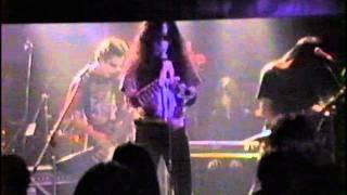 Mortes Saltantes 1997.11.23
