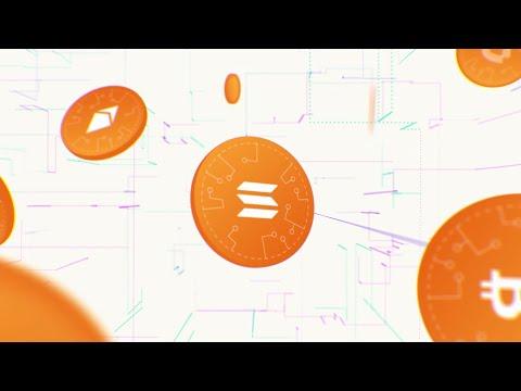 Solrise Finance - Future of Decentralized Asset Management