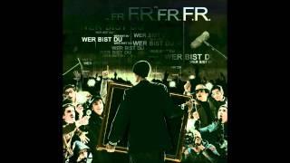 F.R. - Wahl der Qual