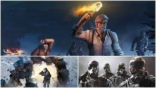 Titanfall 2 бесплатно, секретная игра от BioWare | Игровые новости