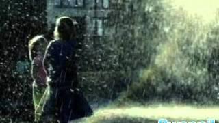 chimb bhijlele marathi song-Swapnil Parvate