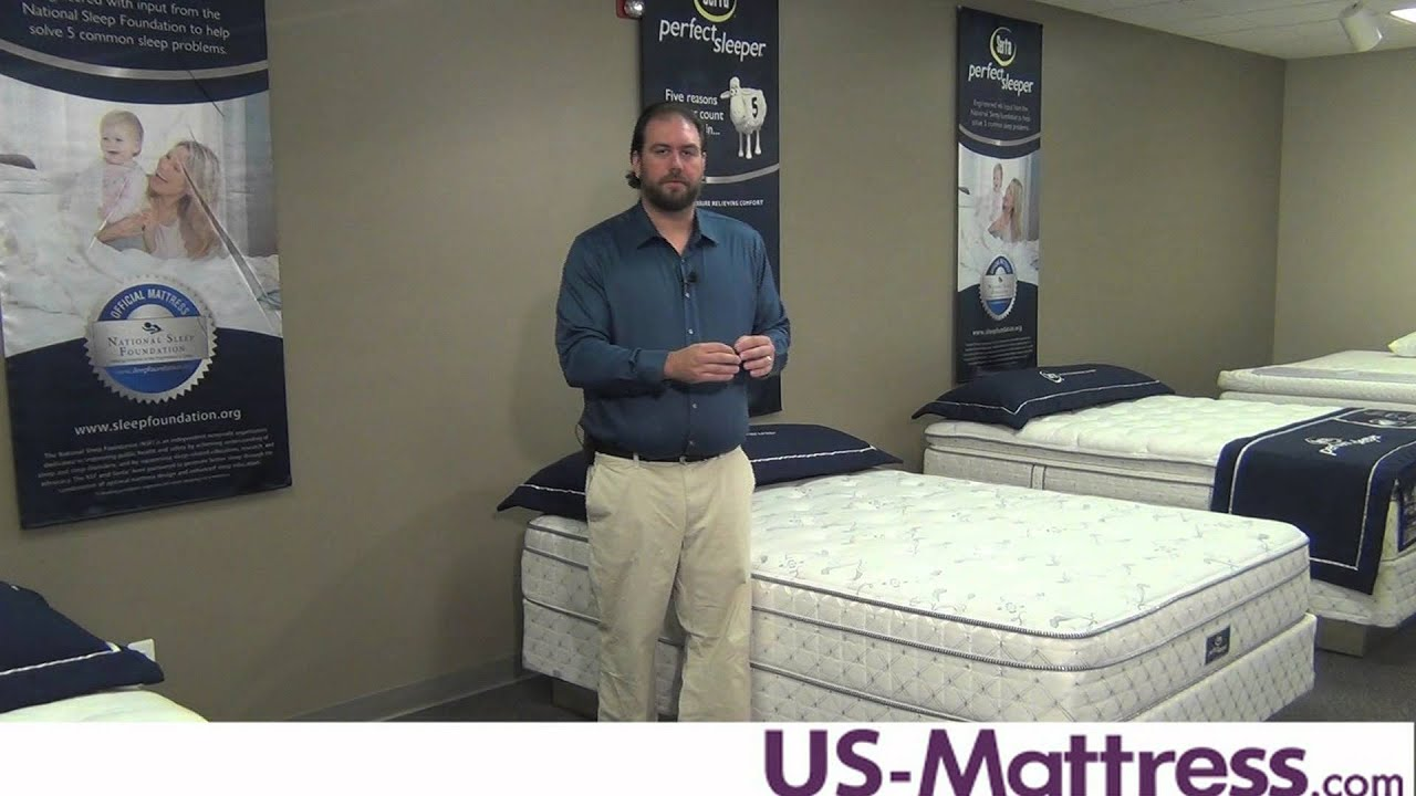 mattress sleeper mattresss of davis large reviews top inspirations serta elite expertise hybrid eurotop frightening perfect picture size pillow icomfort bedroom super