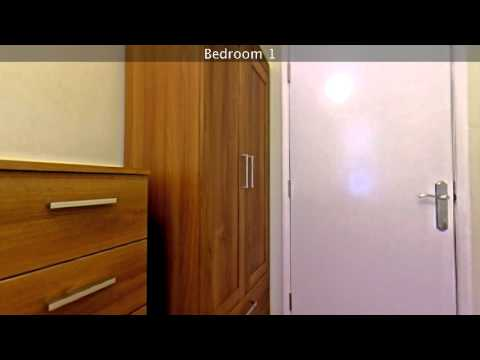 House To Rent in Seely Road, Nottingham, Grant Management, a 360eTours.net tour
