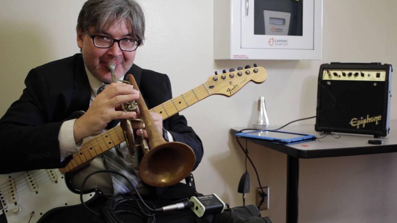 Sonnus G2MV3 Universal Guitar to MIDI Converter