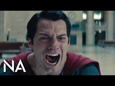 Warner Bros Former Employee Blasts CEO for Botching DC Movies