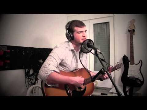 Marvelous Light Acoustic Cover - Chris Cannon