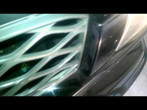 Repeat 1998 Camaro SS cam LQ9 idle, 224,230 cam 114lsa comp cam
