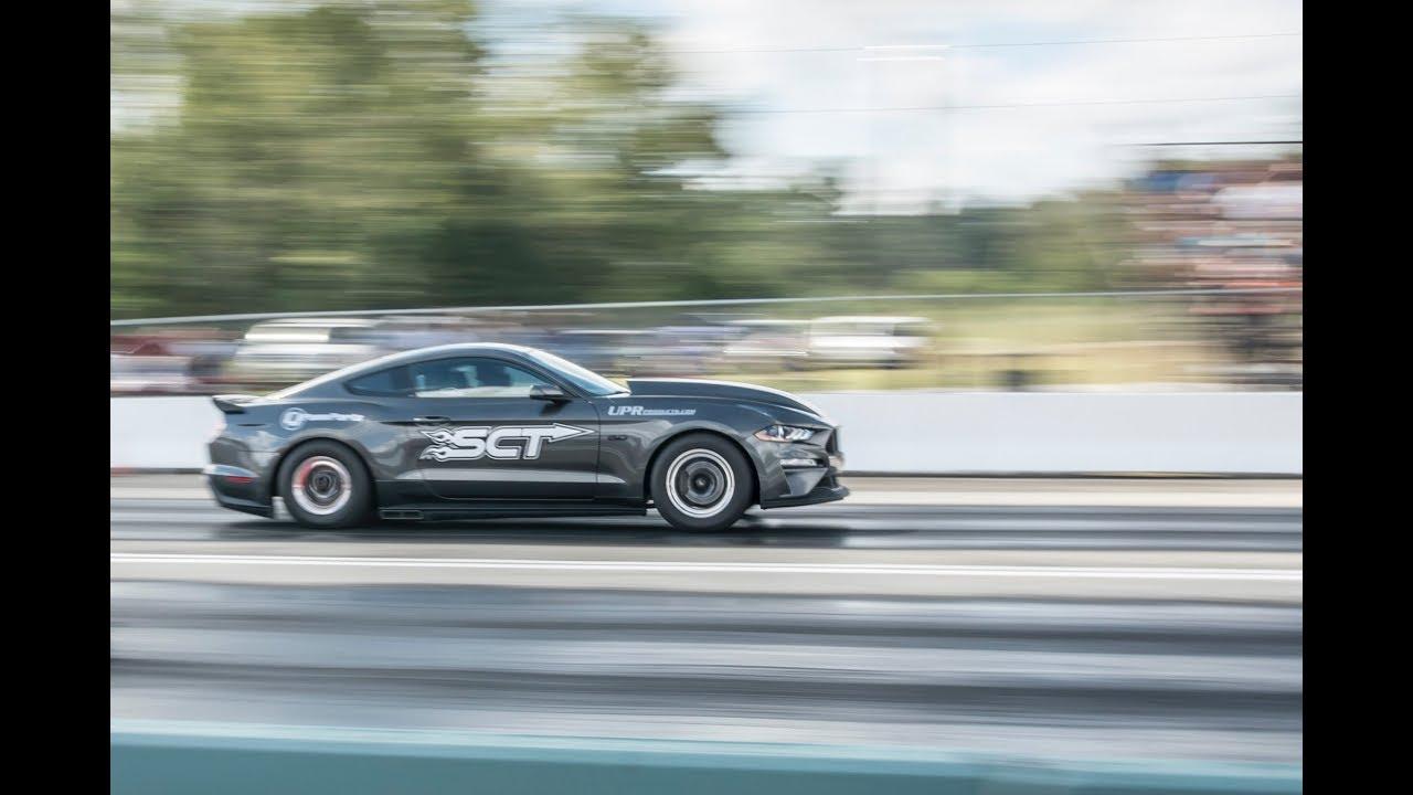 Mustang Automatic vs Manual Transmission | Mustang