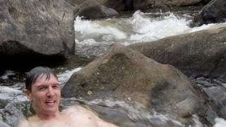 BBQ and Swimming - Bents Basin Sydney - National Park - Travel Now