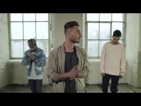 ADAM SALEH - ON MY WAY *FULL VIDEO*   Full song