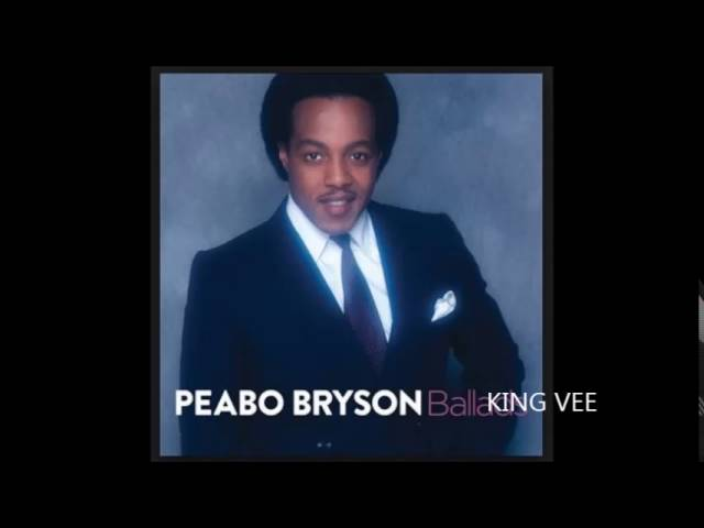 peabo-bryson-feel-the-fire-king-vee