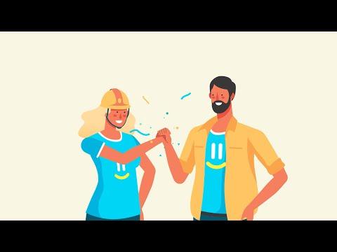 Yalla - For Marketing Teams and Creatives