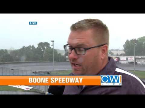 boone speedway 3  9 7 16