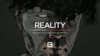 "[FREE DL] Lil Skies x Lil Uzi Vert type beat ""Reality"" trap beat 2019"