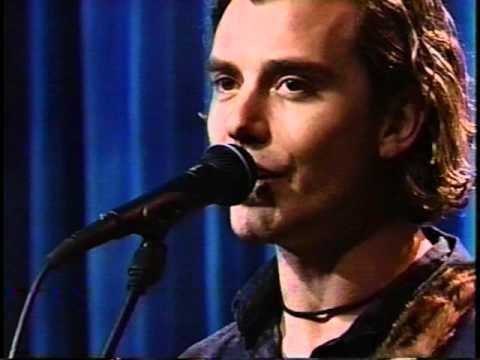 bush-wild-horses-live-1997-live2cd
