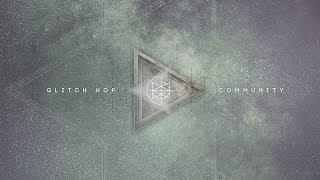 The Glitch Mob - West Coast Rocks (2014 Mix)