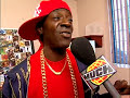 Nardwuar vs. Flavor Flav - The Extended Version