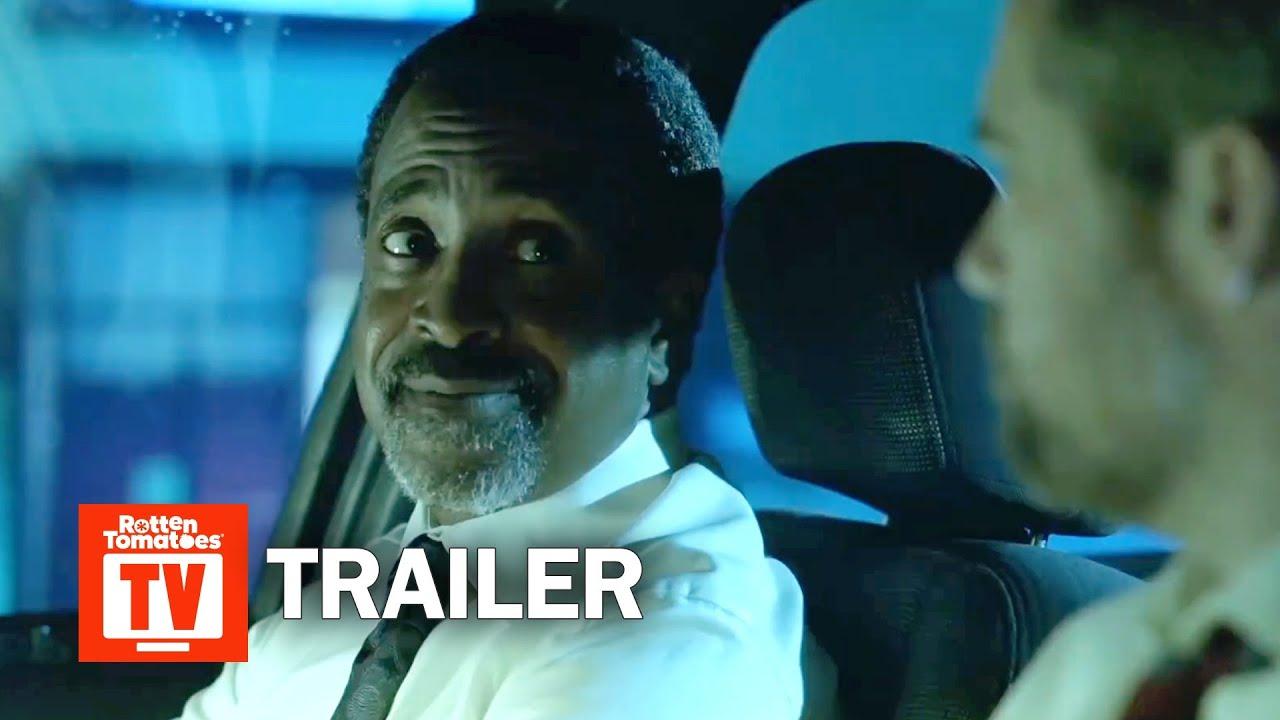No Activity Season 2 Trailer | Rotten Tomatoes TV