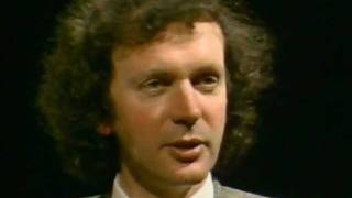 Rupert Sheldrake: The Presence of the Past (excerpt) - Thinking Allowed w/ Jeffrey Mishlove