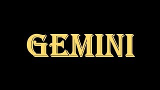 ♊️ Gemini ♊️ You will find out this week ~ July 15-21