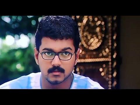 Vaseegara Theme | Vijay | Sneha | BgmHub