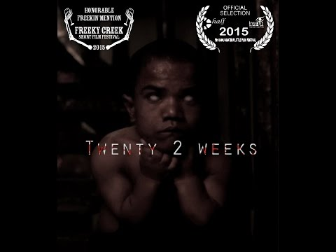 Twenty 2 Weeks | Short Film of the Day