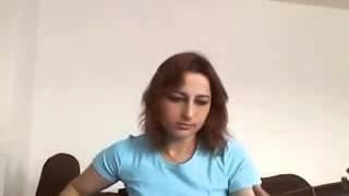 Vefasızın Kızı - EFSAL Resimi
