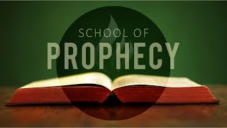 Important Keys to Living a Prophetic Lifestyle