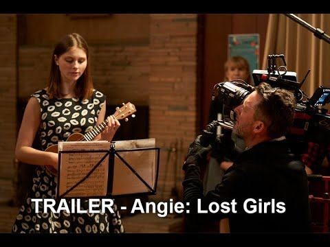 Hollywood Trafficking Film Aspires Faith in God and Premieres At Global Event July 30
